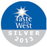 badge-silver-2103